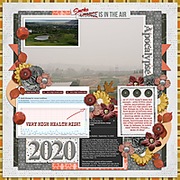 Apocalypse_2020_GS.jpg