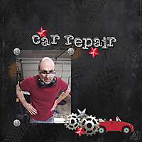 Car-repair-small.jpg