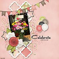 Celebrate47.jpg