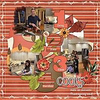 Cooks_1.jpg