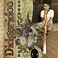 Didgeridoo_webjmb.jpg