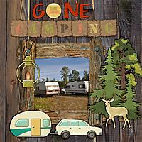 Gone-camping.jpg