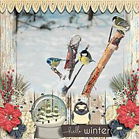 Hello-winter9.jpg