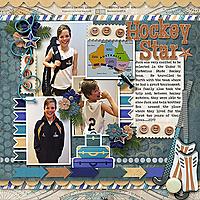 Hockey-Star_webjmb.jpg