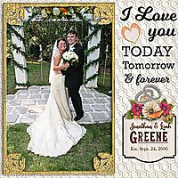 Jonathan_Leo_wedding_couple_2006_web.jpg