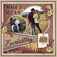 Mfish_LovelyLadies_01_Micah_and_Emma_2019_web.jpg