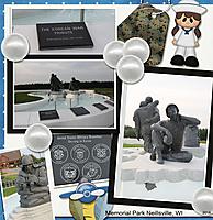 Mix_it_up_--_Neillsville_Memorial_park.jpg