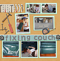 Mix_it_up_Challenge_couch.jpg