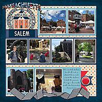 Salem18web.jpg