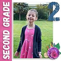 Second_Grade.jpg