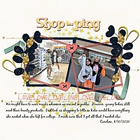 Shop-ping_1.jpg