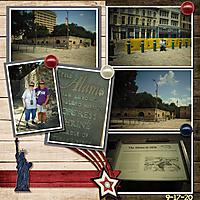 The_Alamo_.jpg