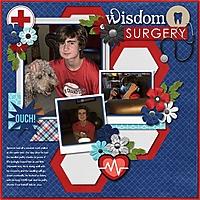 Wisdom_Tooth_Surgery.jpg