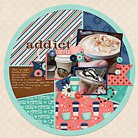 coffee_addiction_-_cup_ofcomfort_kit_-_cap_inpiecestemps25-2_web.jpg