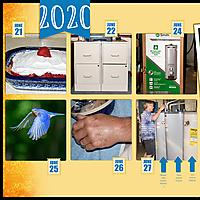 2020-06-21-week-Left-Web.jpg
