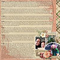 20200615-Week-25-Page-02.jpg