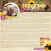 20200817-Week-34-Page-2.jpg