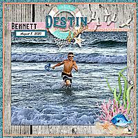 MFish_ALFLT_freebie_Apr2020_Bennett_destin_web.jpg