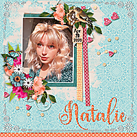 Natalie_spring_2020_web.jpg