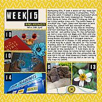 PL2020_Week15_Travel-Restricted-copy.jpg