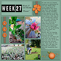 PL2020_Week27_plants-copy.jpg