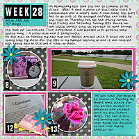 PL2020_Week28_C-things-copy.jpg