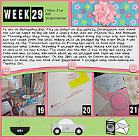 PL2020_Week29_Preparations-copy.jpg