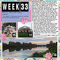 PL2020_Week33_Outside-photos-copy.jpg