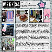 PL2020_Week34_B-things-copy.jpg
