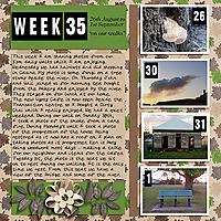 PL2020_Week35_on-our-walks-copy.jpg