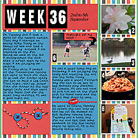 PL2020_Week36-copy.jpg