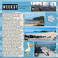 PL2020_Week37_Little-Holiday-copy.jpg