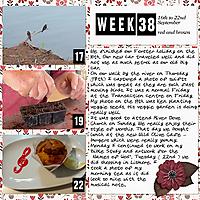 PL2020_Week38-copy.jpg