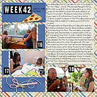 PL2020_Week42-copy.jpg