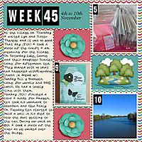 PL2020_Week45-copy.jpg