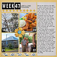 PL2020_Week47-copy.jpg