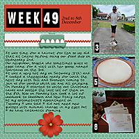 PL2020_Week49-copy.jpg