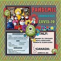 mfish_memorymini1_02_bgd_pandemic_sized.jpg