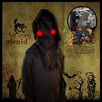 10_Eli-Halloween-copy.jpg
