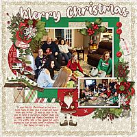 12-23-2017-First-Christmas.jpg