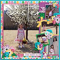 2008_03_23-Abigail-Easter---MFish_Big_Little10_03.jpg