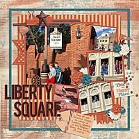 2018_02_Road_Trip_-_Day_6_XX_Liberty_Squareweb.jpg