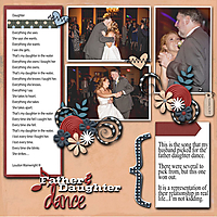 2020-February-Recipe_Father-_-Daughter-Dance.jpg