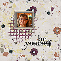 2020-January-Recipe-Challenge_be-yourself.jpg