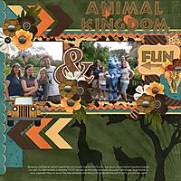 Animal-Kingdom-1.jpg