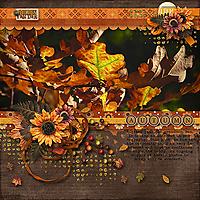 Autumn_webjmb.jpg