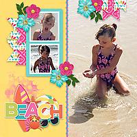 Beach_Recipe.jpg