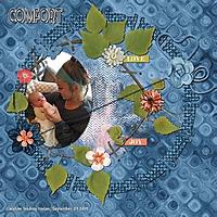 Comfort_1.jpg
