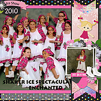 GS-Rec-Ice-show-1.jpg