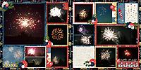 July_4_2020_Night_tiny.jpg